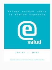10 razones por las que una institución sanitaria debería tener un blog #esalud #ehealth | Formación, Aprendizaje, Redes Sociales y Gestión del Conocimiento en Ciencias de la Salud 2.0 | Scoop.it
