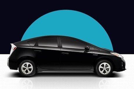 Uber va lancer un service de livraison e-commerce de grande envergure | Bluepaid, l'encaissement sécurisé pour les pros | Scoop.it