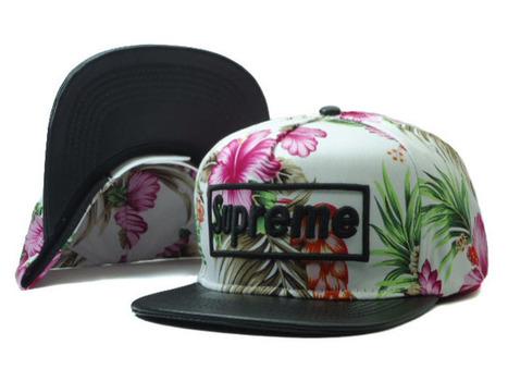 Cheap Supreme Snapback 092001 Wholesale   Hats   Scoop.it