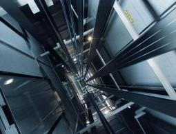 Ultra elevator takes you higher with carbon-fibre tape - tech - 11 June 2013 - New Scientist | Radio Show Contents | Scoop.it