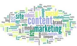 5 Hallmarks of Great Evergreen Content | Digital Culture | Scoop.it