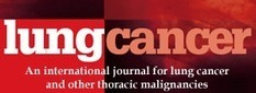 Farletuzumab: A Potential New Treatment for Lung Cancer | Lung Cancer Dispatch | Scoop.it