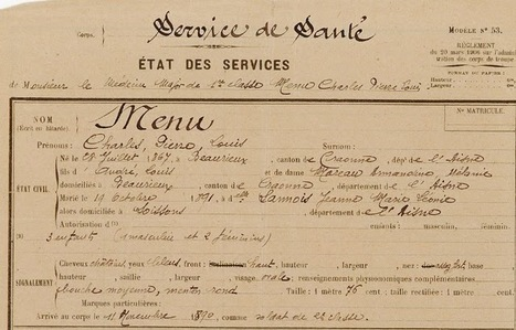 Charles pierre louis menu g n a for Fenetre yainville