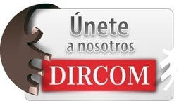La Identidad Visual Corporativa: El manual IVC de Grupo DIRCOM | El Blog de Pato Giacomino | Scoop.it