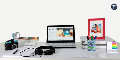 Guía de Marketing de Contenidos: 15 formatos y 50 grandes ejemplos   Social Media, Marketing y Contenidos   Scoop.it