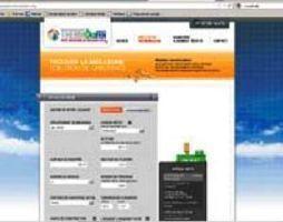 Simulateur en ligne pour chaudière à granulés | Le flux d'Infogreen.lu | Scoop.it