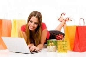 [E-commerce] MonShowroom lance le vide-dressing MonFashionDepot | La mode vit plus fort | Scoop.it