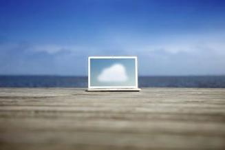 4 Reasons to Take Your Office to the Cloud   Office Environments Of The Future   Scoop.it
