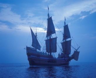That Ferdinand Magellan Sure Had a Fascinating Life | WMS European Explorers | Scoop.it