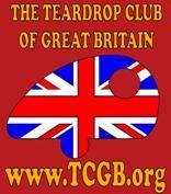 http://www.tcgb.org | Teardrop trailer building | Scoop.it