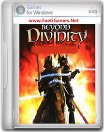 Beyond Divinity Game - Free Download Full Version For PC | www.ExeGames.Net ___ Free Download PC Games, PSP Games, Mobile Games and Spend Hours Enjoying Them. You Can Also Download Registered Softwares For Free | Scoop.it