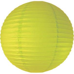 b890e778f3ba21f5d07a0ce40e6a846-69094732-1-2-4027278.jpg (358x358 pixels)   boules japonaises   Scoop.it