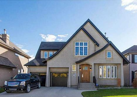 Airdrie Real Estate Listings Mls   Stress Free Home Buying   Scoop.it