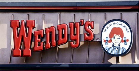 Mapping software helping Wendy's select best locations for restaurants - Columbus Dispatch   Mr. Soto's Human Geography   Scoop.it
