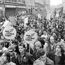 [Audio] Rock against Racism 1978 (UK)   anti-racism framework   Scoop.it