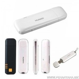 Jual Modem Huawei E160 | rajakabel | Scoop.it