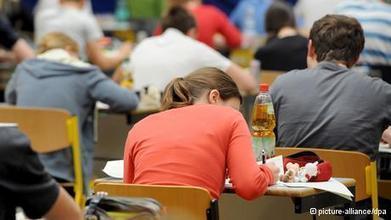 El español en la educación alemana | Estudiar en Alemania | Todoele - ELE en los medios de comunicación | Scoop.it