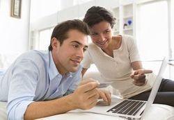 Etude Google/Compete : les voyagistes convertissent mal sur Internet | E-tourisme et Patrimoine numérique | Scoop.it