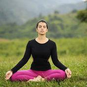Yoga y meditación son aliadas para aprendizaje | Investigación en Tecnología Educativa | Scoop.it