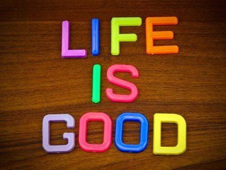 The PathTo True Happiness - BoldSky   Something Something   Scoop.it