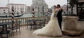 Exotic Wedding Venues in Italy are the First Choice Among all Couples Worldwide | romanticitalianweddings | Scoop.it