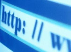 Website Development Contract Essentials | Digital curation | Scoop.it
