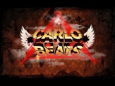 "90´s golden era rap influences europeans ""Carlo Beats"" Hip Hop | Rap Beats | Scoop.it"