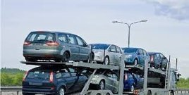 How to create Shipping Cars (importer unevoiture) to France simple | Automobile | Scoop.it