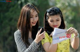 Đăng ký 3G một ngày D5 Mobifone giá 5000đ có 1GB | Dịch vụ di động | Scoop.it