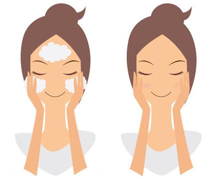 Causas de la deshidratación cutánea | Anatomía y Fisiología, Cosmetología, Biología | Scoop.it