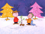 Pick your Perfect Pine: Artificial or Authentic?   Christmas Trees and More   Scoop.it