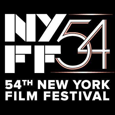 New York Film Festival | Heart is a Lock, Music is the Key | Scoop.it