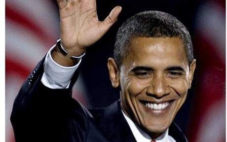GOP Debunked:  Obama did not create $5 trillion in new debt | enjoy yourself | Scoop.it
