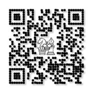 Ziska Helgi Dam vs Radjabov Teimour : 40th Olympiad Open – Istanbul TUR – 2012 | Chess on the net | Scoop.it