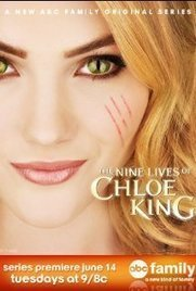 The Nine Lives of Chloe King Episode Guide | Watch Movies Online Streaming | Scoop.it