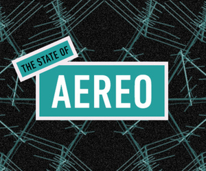 Who's afraid of a little live TV? Why streaming service Aereo scares the broadcast industry | Great Geeky Gadgets | Scoop.it