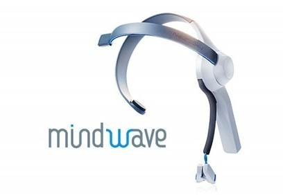 MindWave – Please Use Your Brain » Coolest Gadgets | Cognitive Enhancement Technologies | Scoop.it