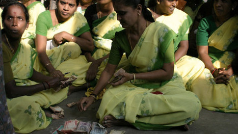 What impact investors can learn from microfinance | Devex | social enterprise, microfinance, agroenterprise & the farmers | Scoop.it