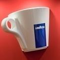 ESP Lavazza is esplavazza on Pinterest | Coffee Channel | Scoop.it