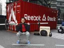 Plyometrics leaps into mainstream - Independent Online | Cross-fit & Conditioning | Scoop.it