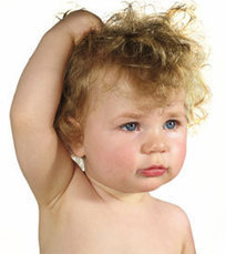 Head Lice Treatments & Natural Lice Removal by LiceBeaters.com NYC | Head Lice Treatment | Scoop.it