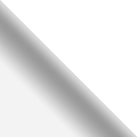 Amazon Announces New Enterprise E-Mail Service -- Redmondmag.com | Press Review | Scoop.it