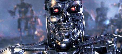 Terminator – nova Tv serija u razvoju | Filmodeer | Scoop.it