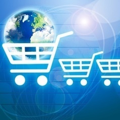 Web sales will approach 10% of retail sales in Australia and New Zealand by 2017 - InternetRetailer.com | eCommerce | Scoop.it