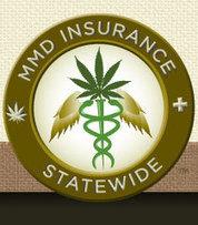 MMD - Medical Marijuana Dispensary Insurance   Eugenics   Scoop.it