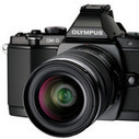 Olympus OM-D E-M5 | Olympus OM-D E-M5 | Scoop.it