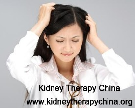 The Reasons Of Repeated Nephrotic Syndrome | kidney healthy | Scoop.it