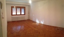Zona Micalaca 300 | Imobiliare Arad | Scoop.it