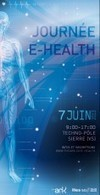 ehealth : visions and challenges - Events | eServices | Scoop.it