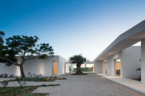 Actualités > Immobilier : 1ère édition de « L'état du logement » : les chiffres clés du logement - Mon immeuble - L'information et les services de la copropriété | Immobilier | Scoop.it